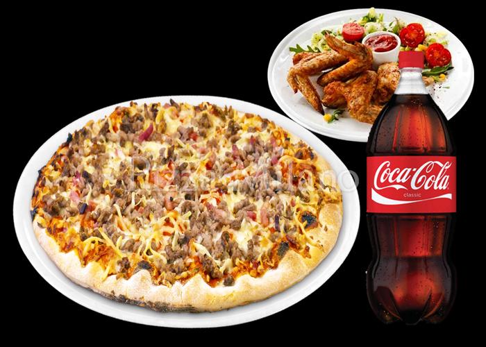 midi midi livraison pizza paris 2eme pizza milano 11 livre des pizzas et menus domicile et. Black Bedroom Furniture Sets. Home Design Ideas
